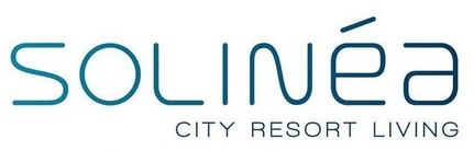 Solinea Cebu - City Resort Living by Alveo Land Cebu.
